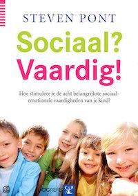 Social vaardig